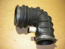 peugeot 205 1.6 gti 1.9 gti bottom air intake pipe 90 degree bend